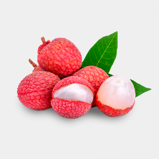 Lychee Classic